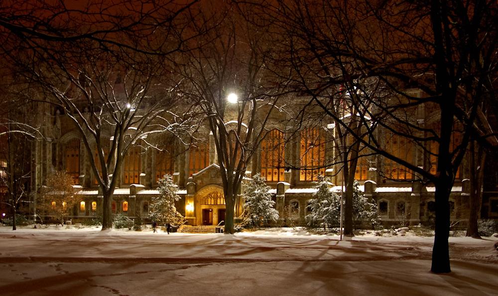 Law Library_University of Michigan.jpg