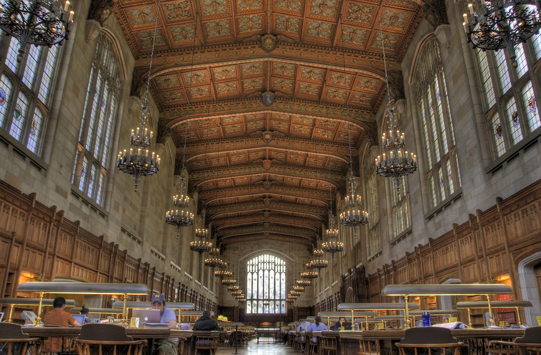Law Library Interior_University of Michigan.jpg