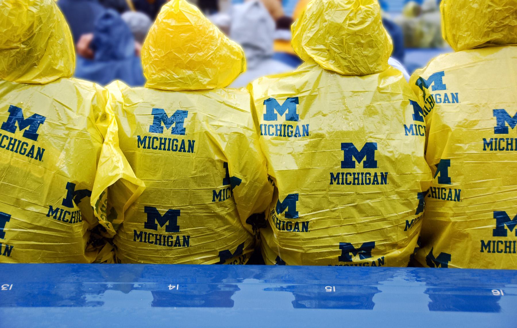 Michigan Football Photo.jpg