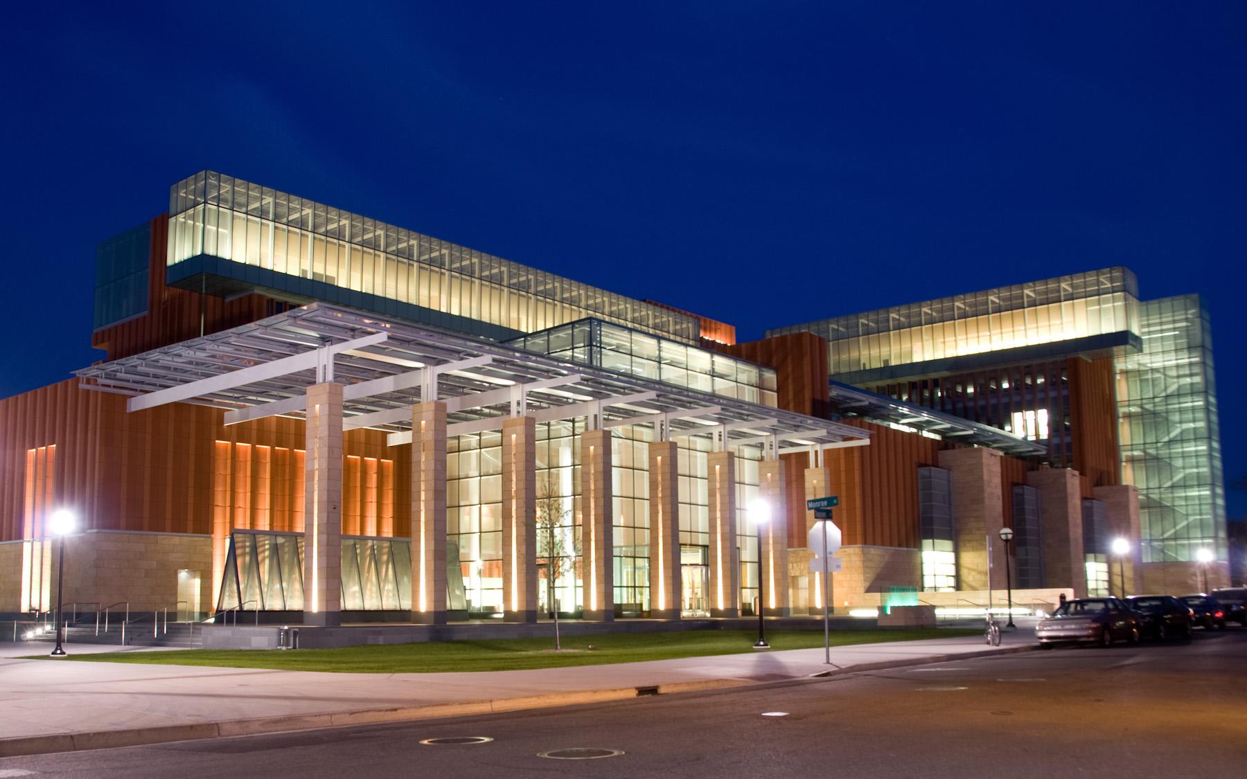 Ross Business School Ann Arbor_University of Michigan.jpg