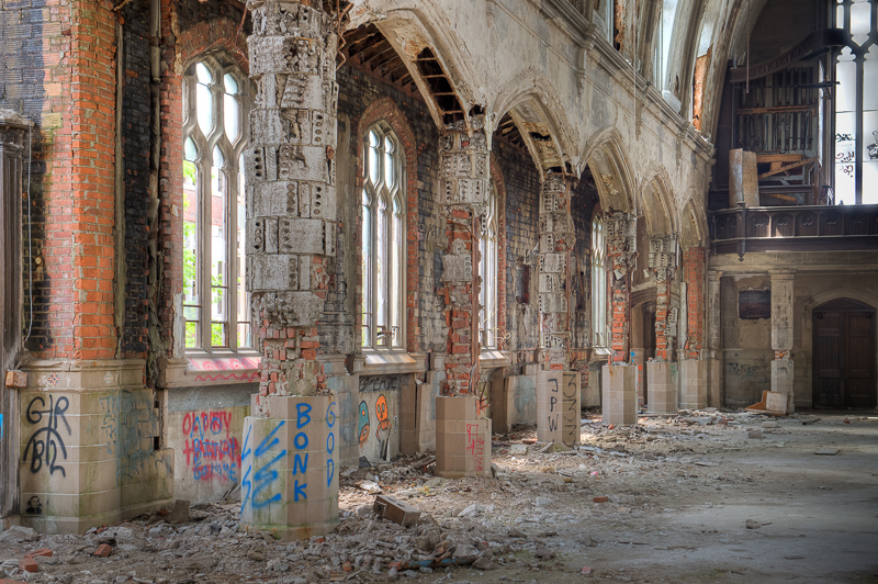 Abandoned Spaces_Detroit_Adam Jacobs Photography (4 of 24).jpg