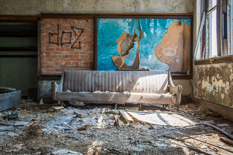 Abandoned Spaces_Detroit_Adam Jacobs Photography (21 of 24).jpg