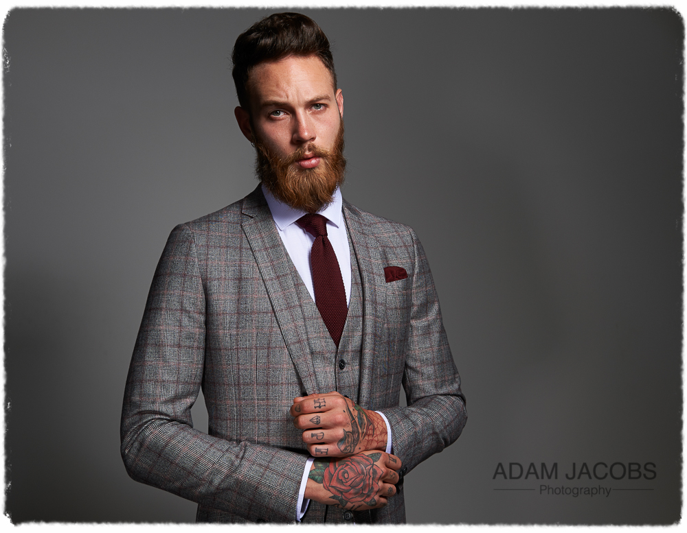 Billy Huxley_Adam Jacobs Photography 1