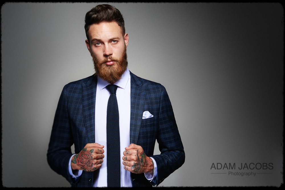 Billy Huxley_Adam Jacobs Photography 2