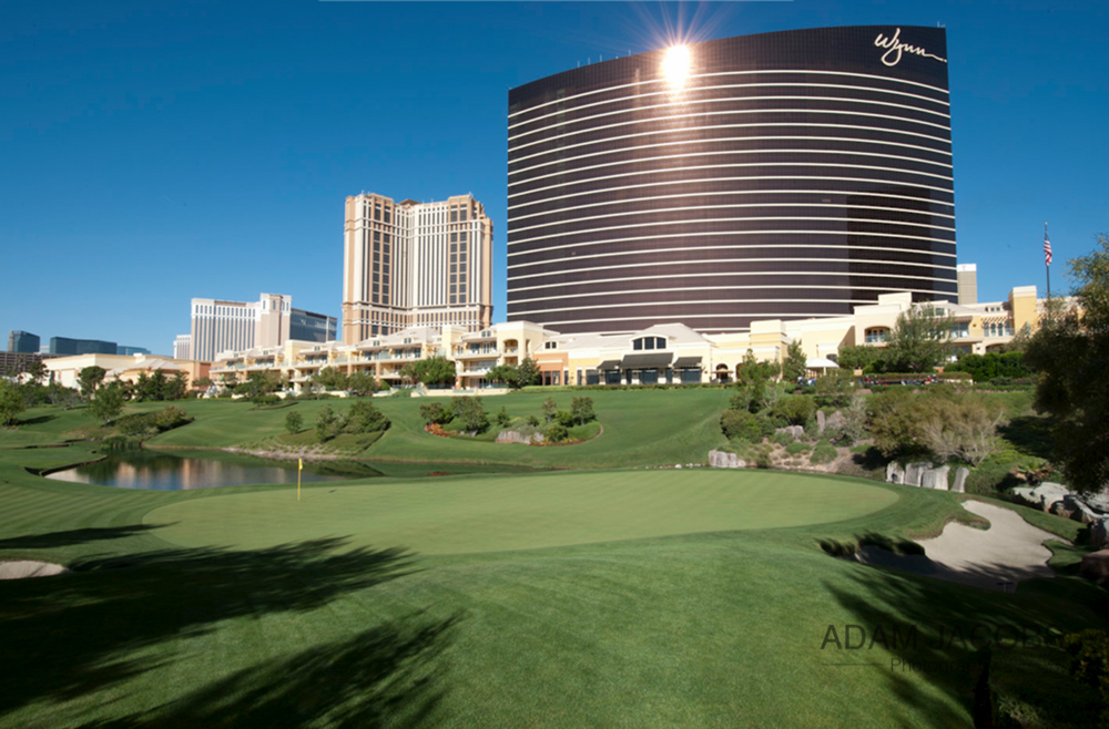 Adam Jacobs Photography_Las Vegas_Casino-6.jpg