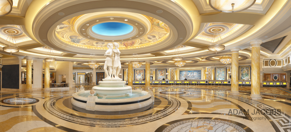 Adam Jacobs_Las Vegas_Casino-1.jpg