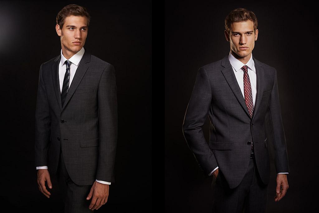 Amaury-Suits.jpg
