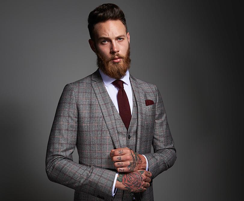 Billy-Huxley_Adam-Jacobs-Photography-Mens-Fashion.jpg