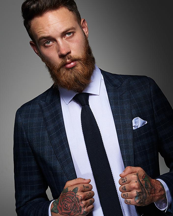 Billy-Huxley-Tattoos-Adam-Jacobs-Photography-Mens-Fashion.jpg