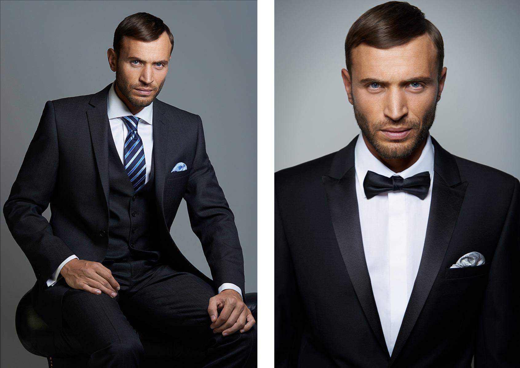 Luca-In-Suits2.jpg