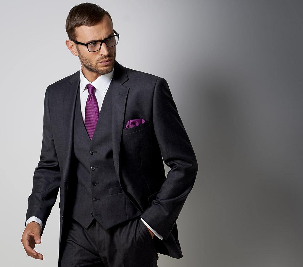 Moss-Creative-Adam-jacobs-Male-Model-Fashion-London.jpg