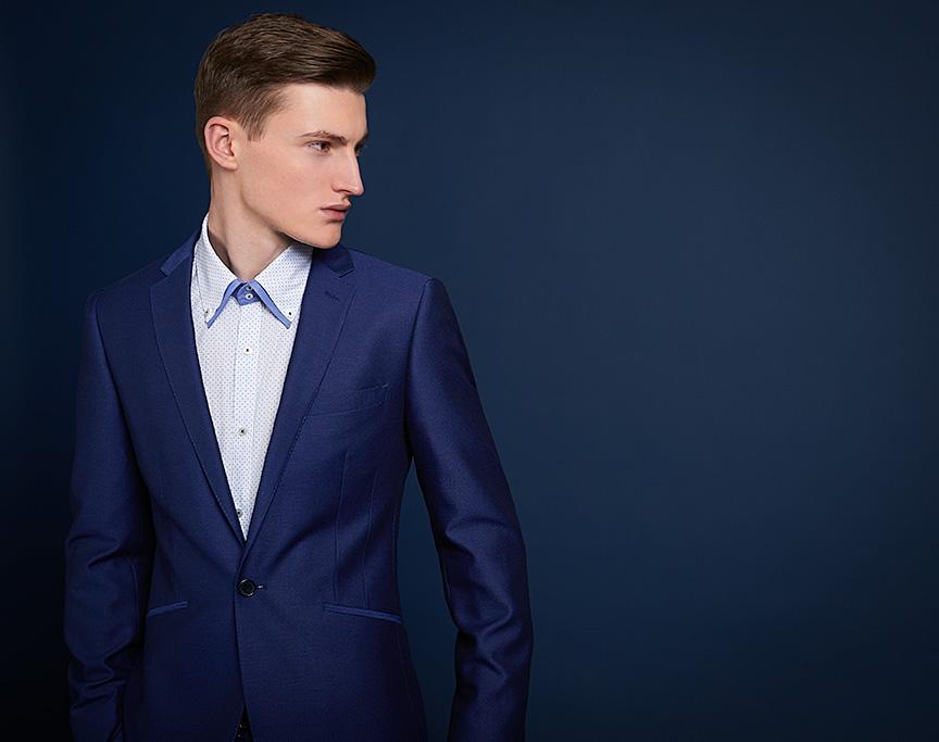Adam-Jacobs-Photography-Mens-Fashion-Model-Daniel-.jpg