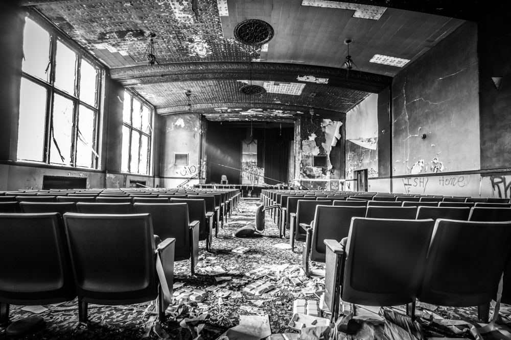 Abandoned Assembly Hall-1.jpg