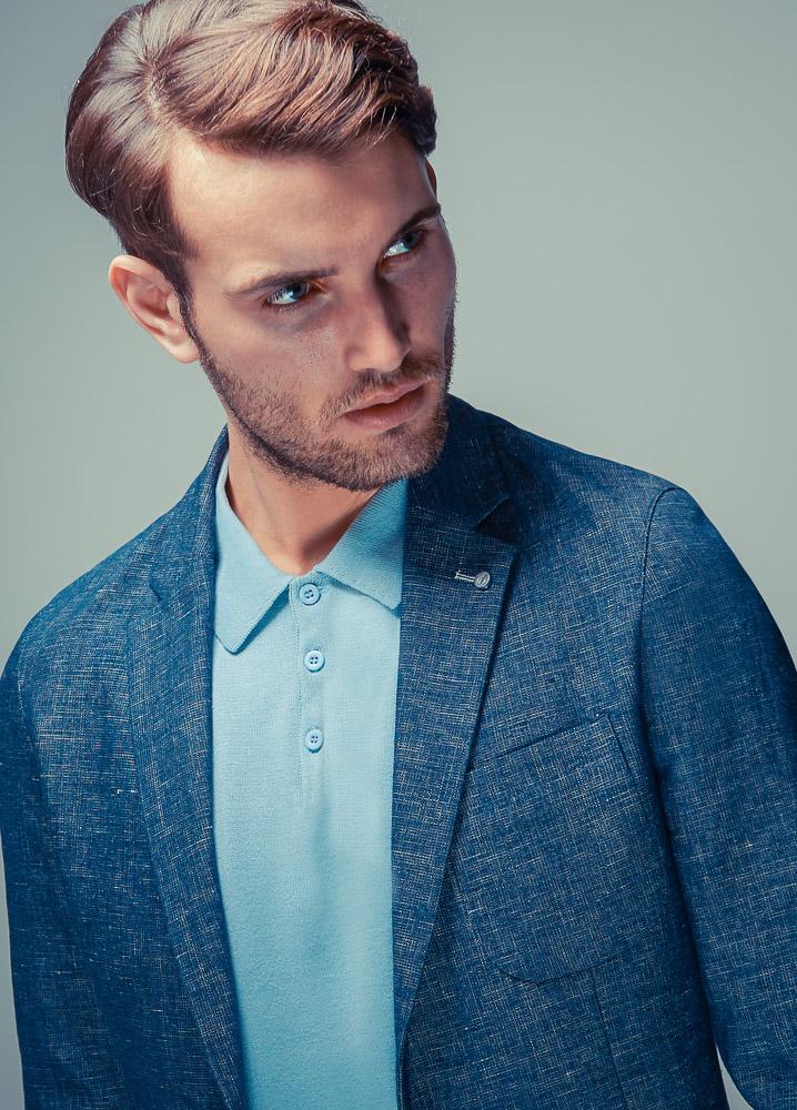 Adam Jacobs Photography_Men In Suites-1.jpg