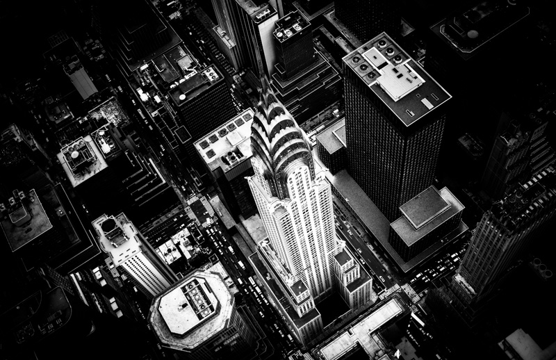 New York Chrysler Building_Adam Jacobs (1 of 1).jpg