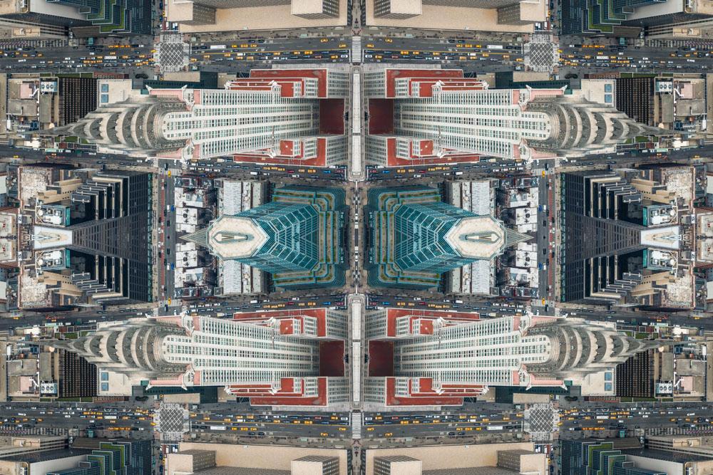 New York Skyline Photos_Adam Jacobs (3 of 8).jpg