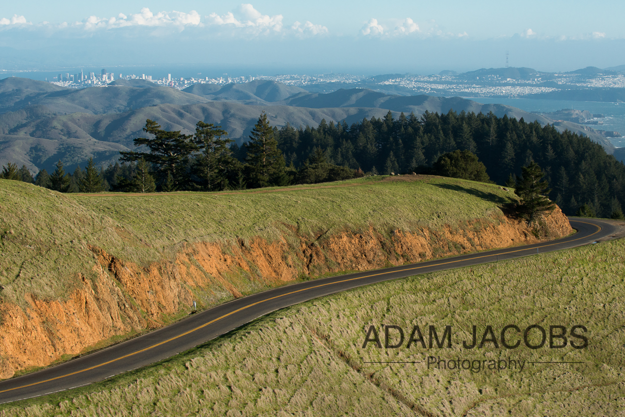Adam Jacobs_Landscape Travel Photography_San Francisco_1