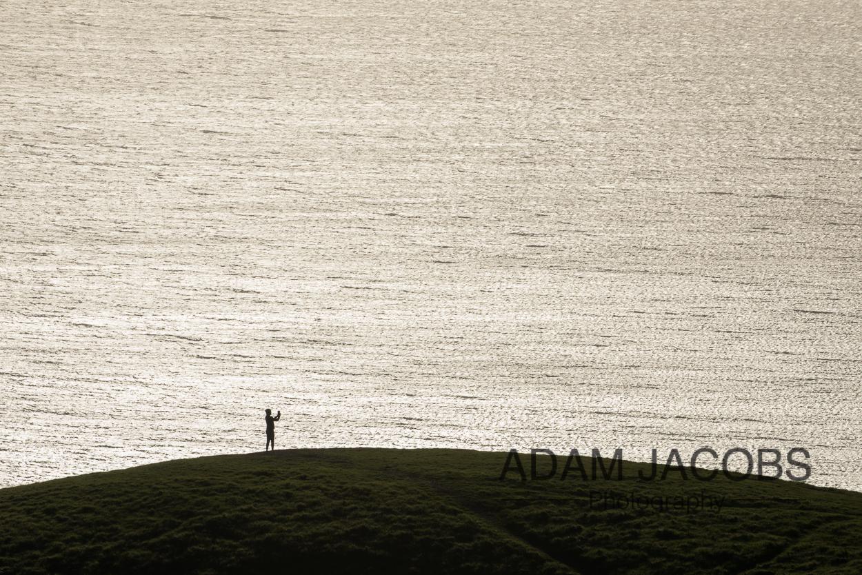 Adam Jacobs_Landscape Travel Photography_San Francisco_2