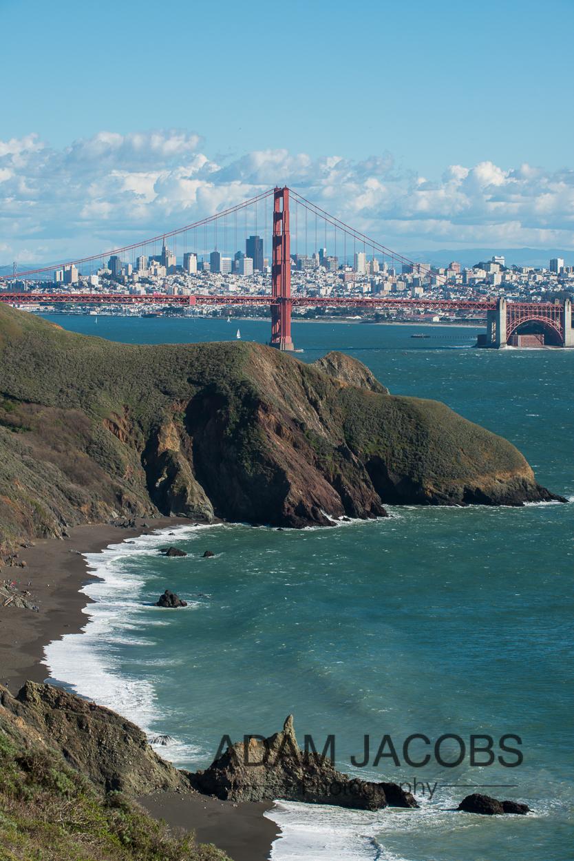 Adam Jacobs_Landscape Travel Photography_San Francisco_3