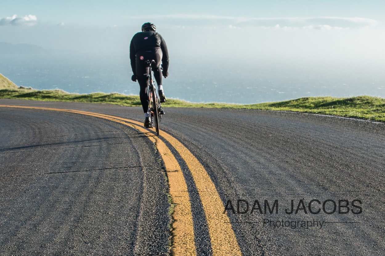 Adam Jacobs_Landscape Travel Photography_San Francisco_4