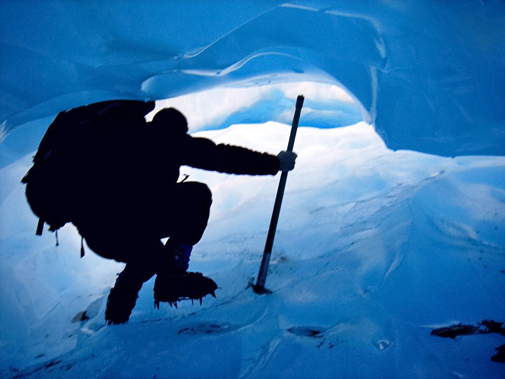 Adam-Jacobs-Adventure-Sports-Photography.jpg