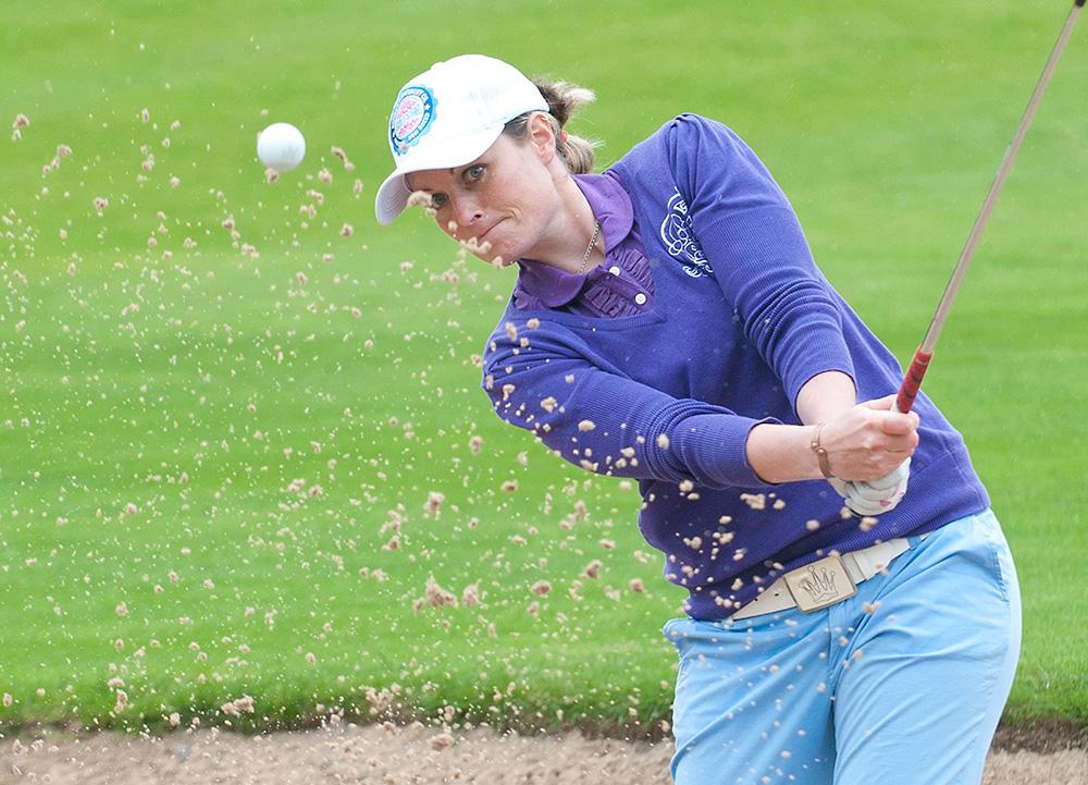 Adam-Jacobs-Golf-Photography-Sports.jpg