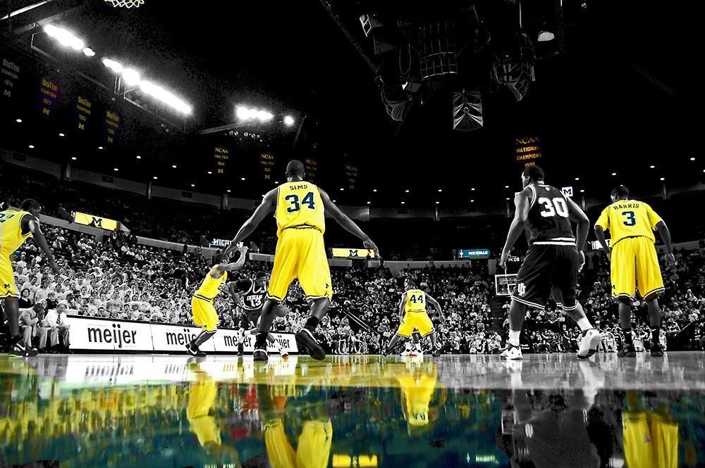 Adam-Jacobs-Photography-Sports_Michigan_Defense.jpg