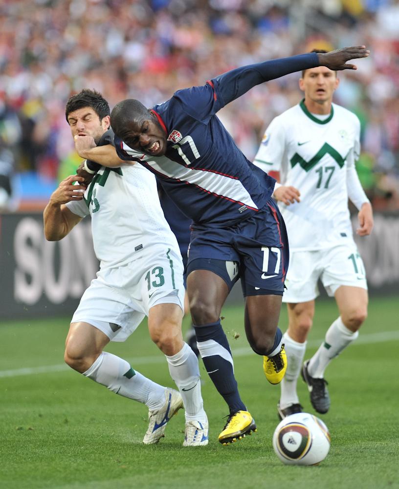 Adam-Jacobs-US-Soccer-Photo-Sports.jpg