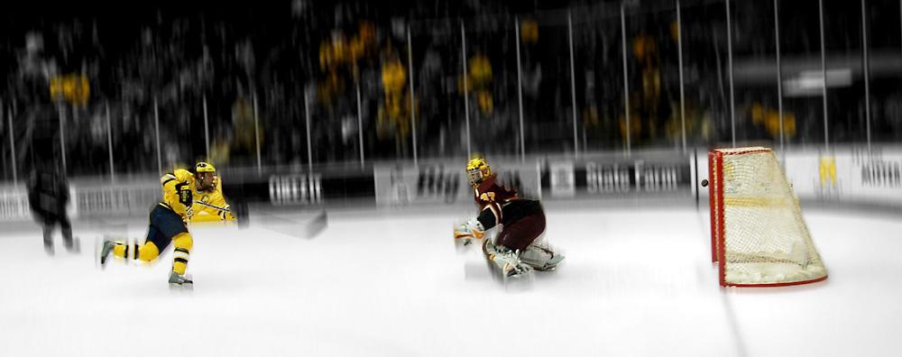 Adam-Jacobs-Hockey-Sports-Photography-Kevin-Porter.jpg