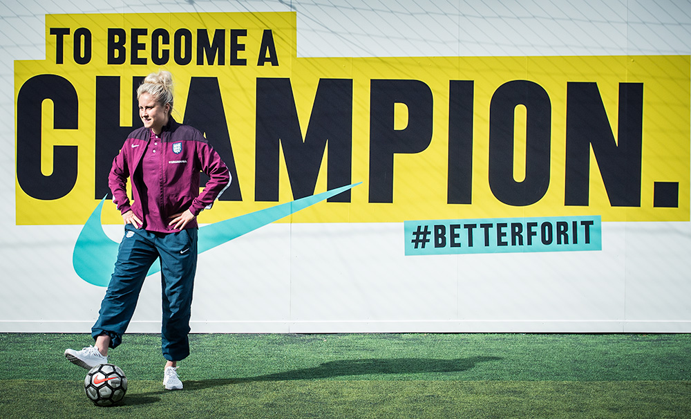 Adam-Jacobs-Nike-Football-Steph-Houghton.jpg