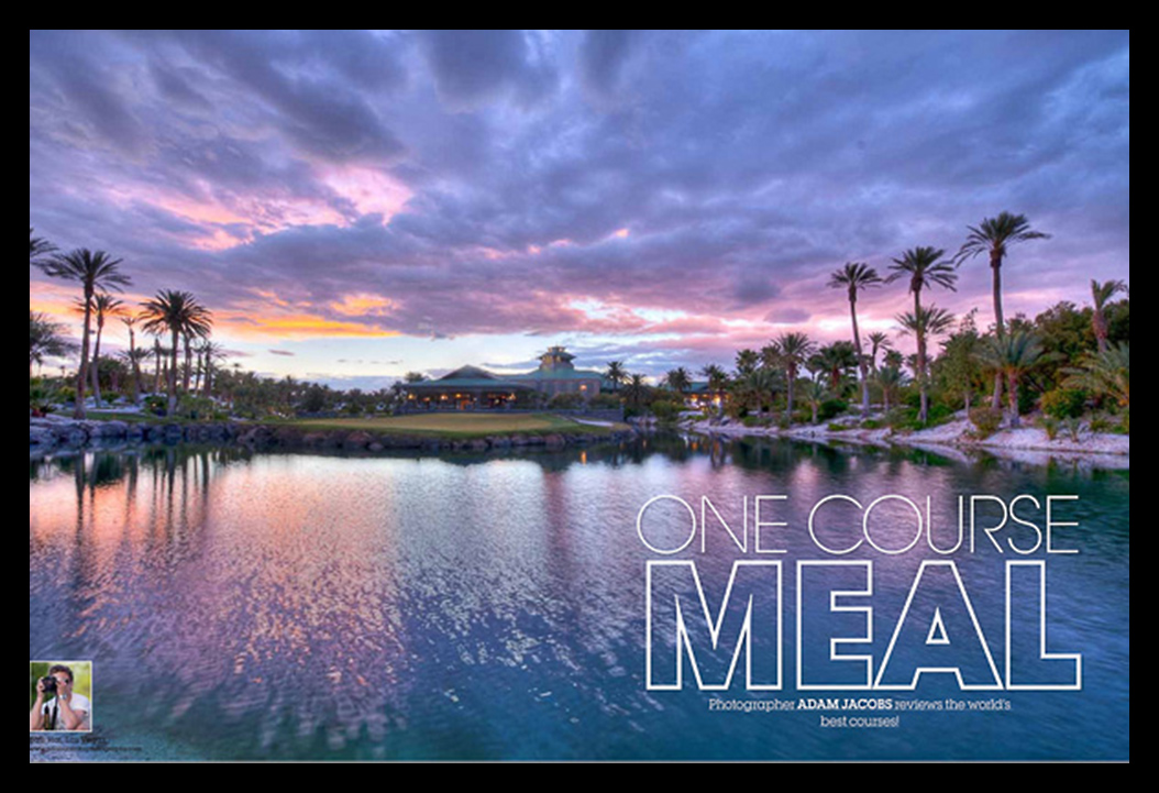 One-Course-Meal_Golf-Course-Landscape_Adam-Jacobs-Photography-for-Blog-(5-of-6).jpg