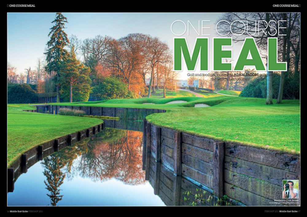 One-Course-Meal_Golf-Course-Landscape_Adam-Jacobs-Photography-for-Blog-(3-of-6).jpg