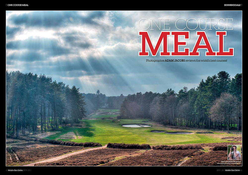Sunningdale-One-Course-One-Meal.jpg