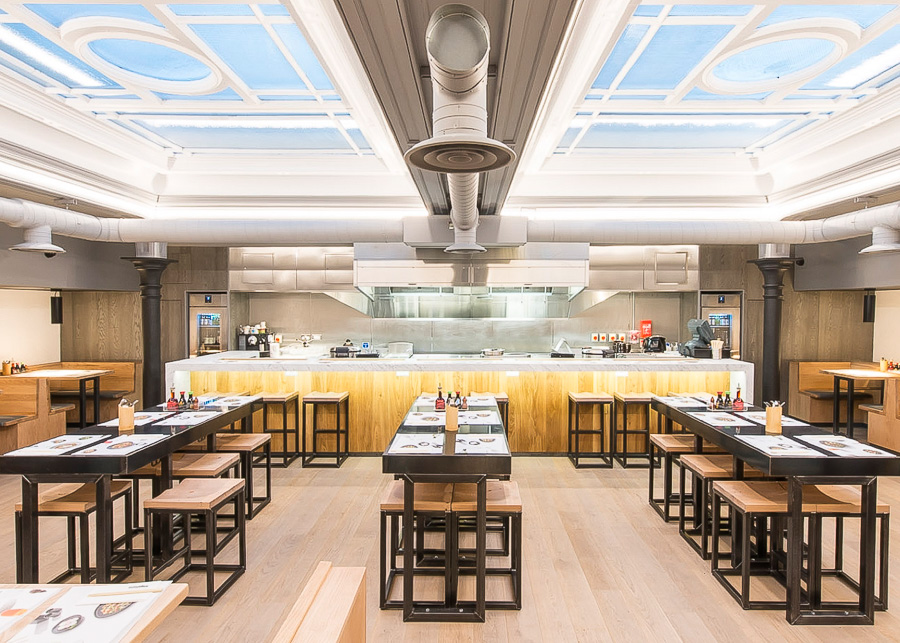 Adam Jacobs Interior Commercial Restaurants Wagamama-3.jpg