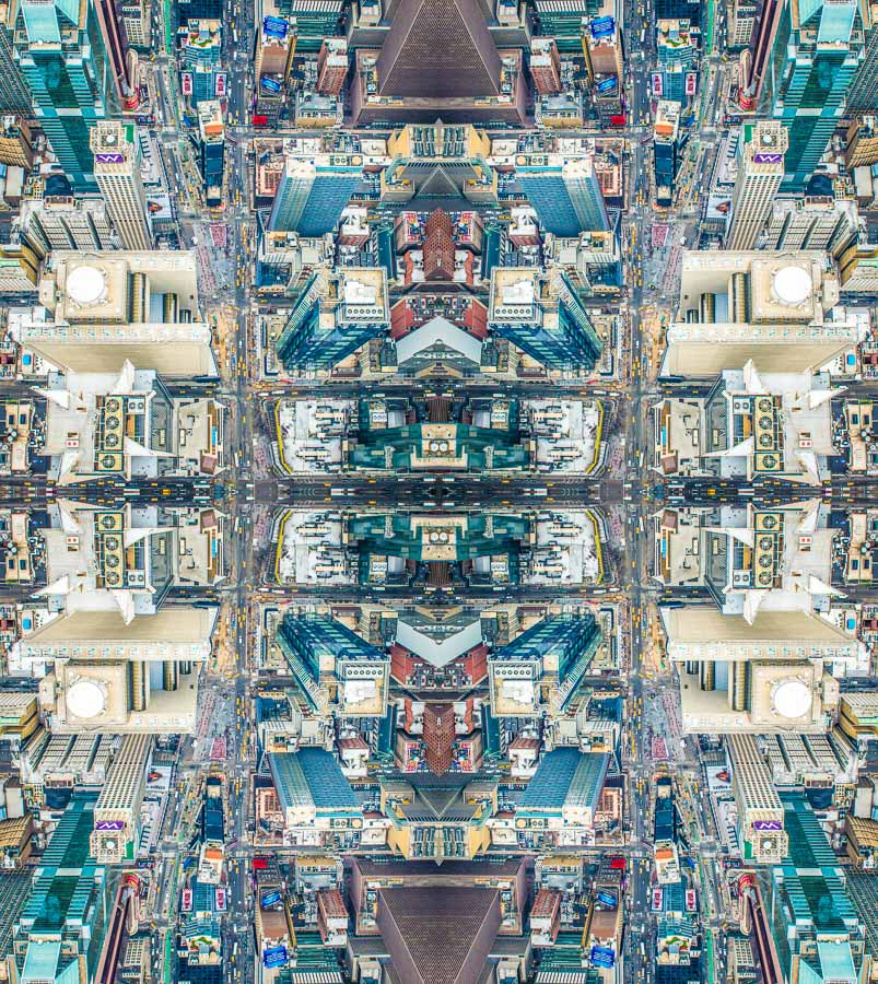 Adam Jacobs Photography Fine Art Pieces To Buy New York Urban Symmetry Aerial Photography-6.jpg