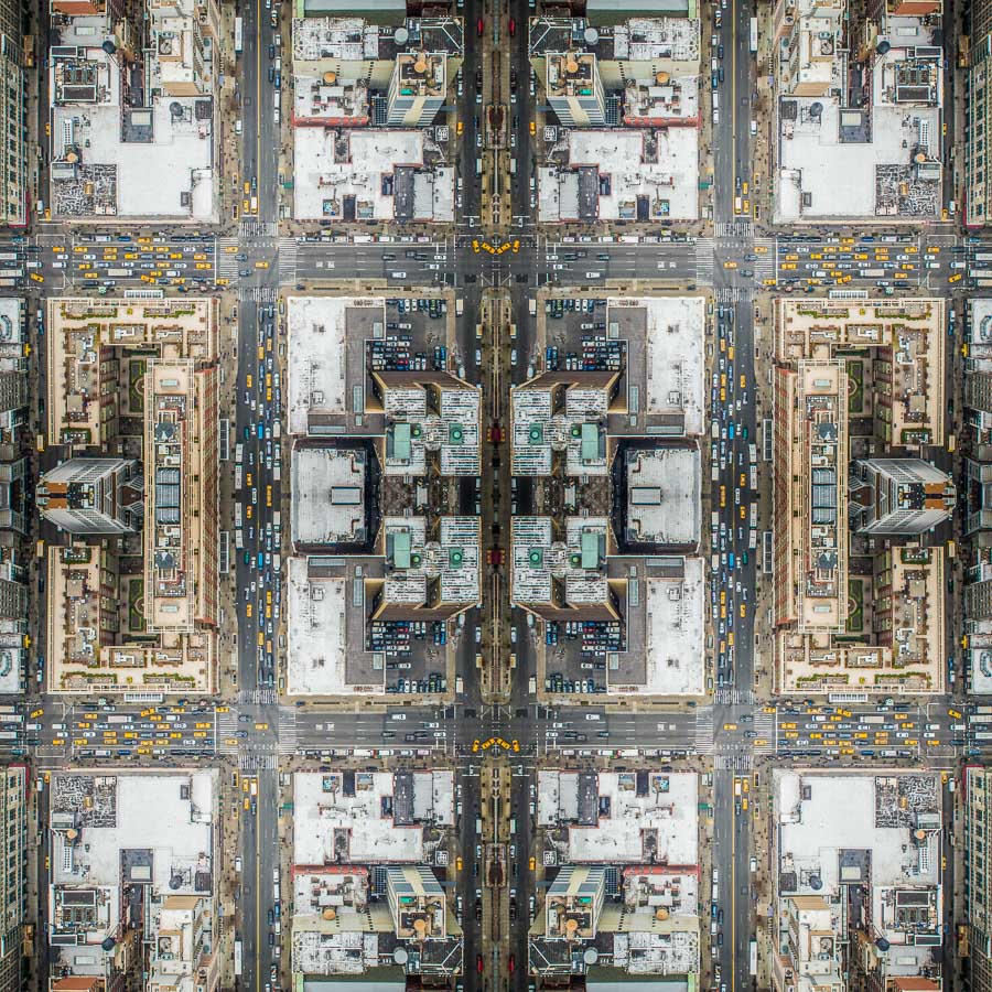 Adam Jacobs Photography Fine Art Pieces To Buy New York Urban Symmetry Aerial Photography-17.jpg