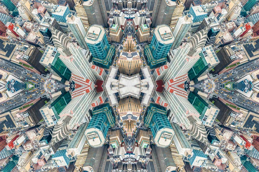 Adam Jacobs Photography Fine Art Pieces To Buy New York Urban Symmetry Aerial Photography-19.jpg