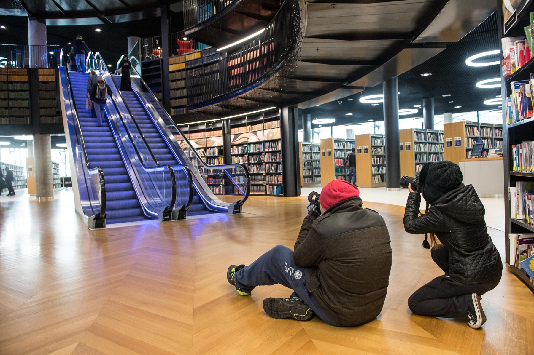 BTS Library (5 of 10).jpg