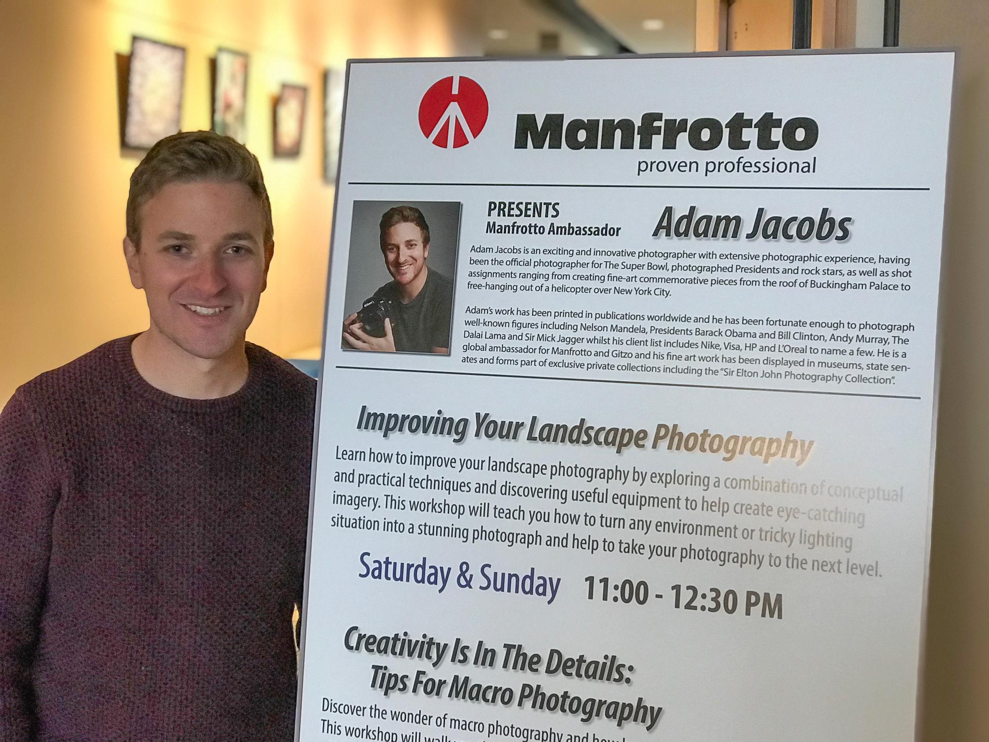 Adam Jacobs Photography Landscape Workshop Kenmore Camera Show Photos-3.jpg
