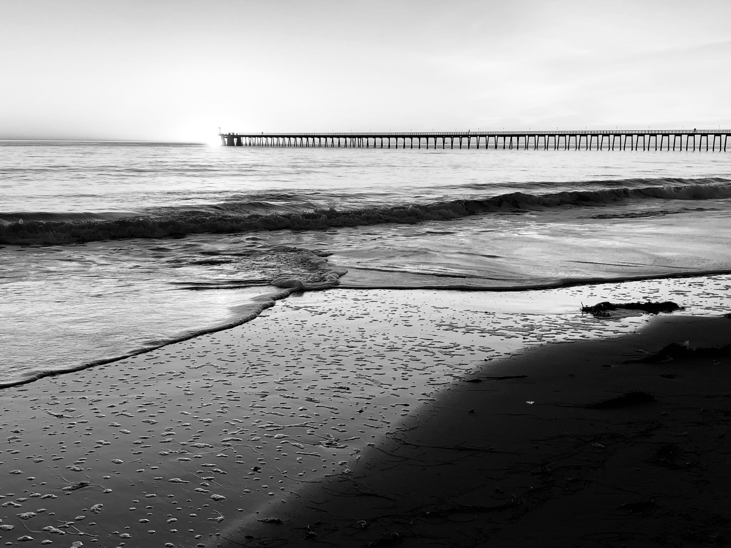 Adam Jacobs Landscape Black and White California IPhoneX Photo 8.jpg