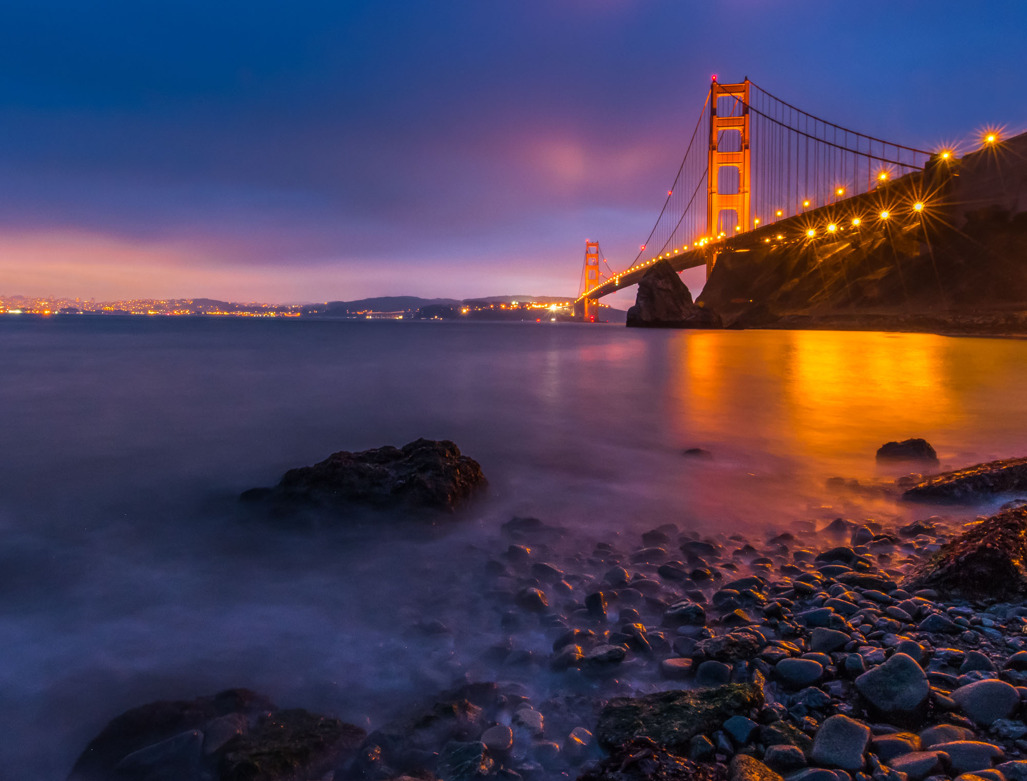 Adam Jacobs Golden Gate Bridge Landscape-1.jpg