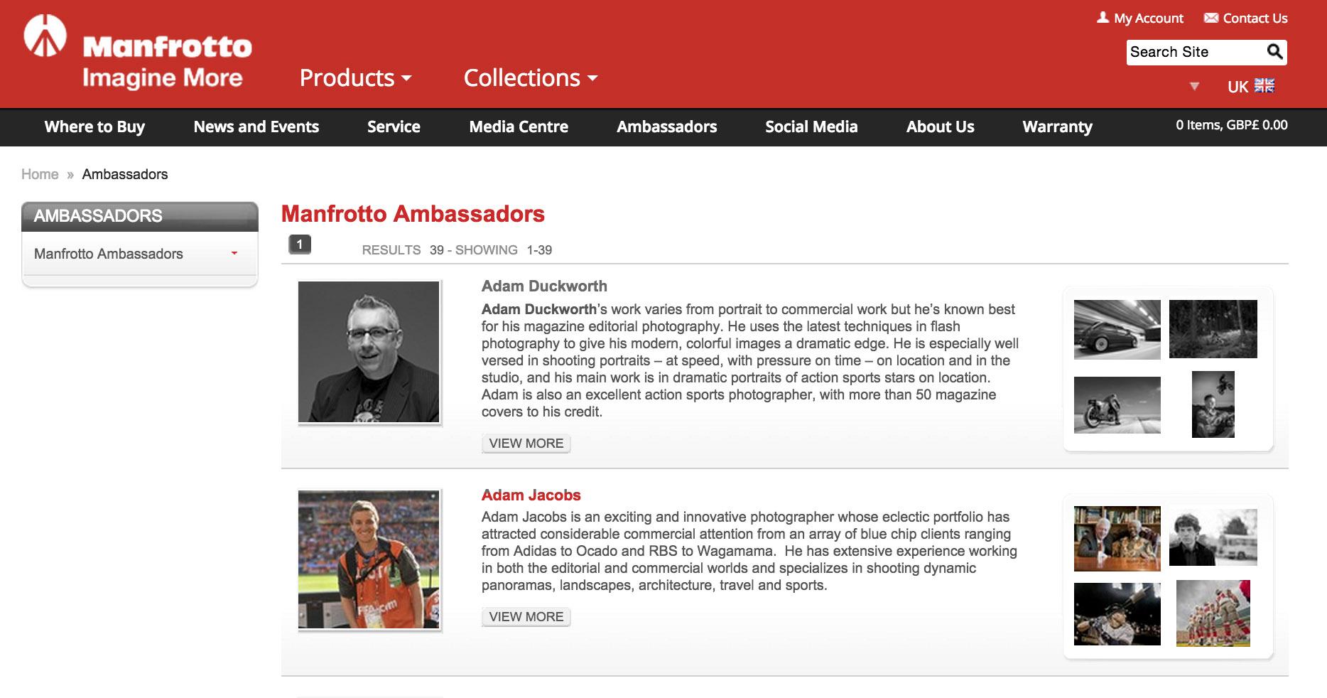 Manfrotto Ambassador Page_Adam Jacobs.jpg
