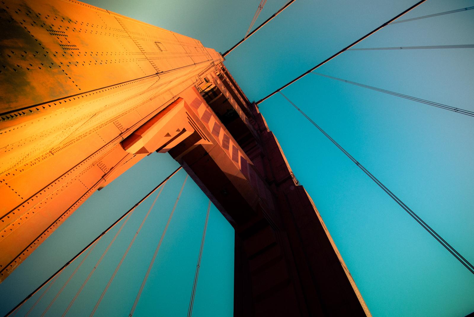 Adam Jacobs Photography Bay Area Photographs-13.jpg