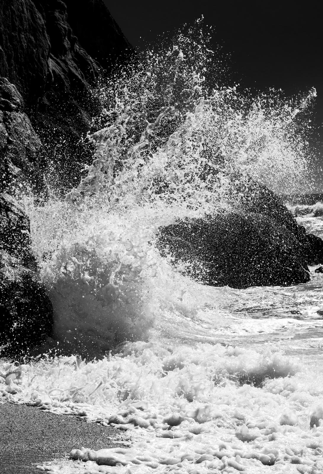 Adam Jacobs Photography Bay Area Photographs-8.jpg