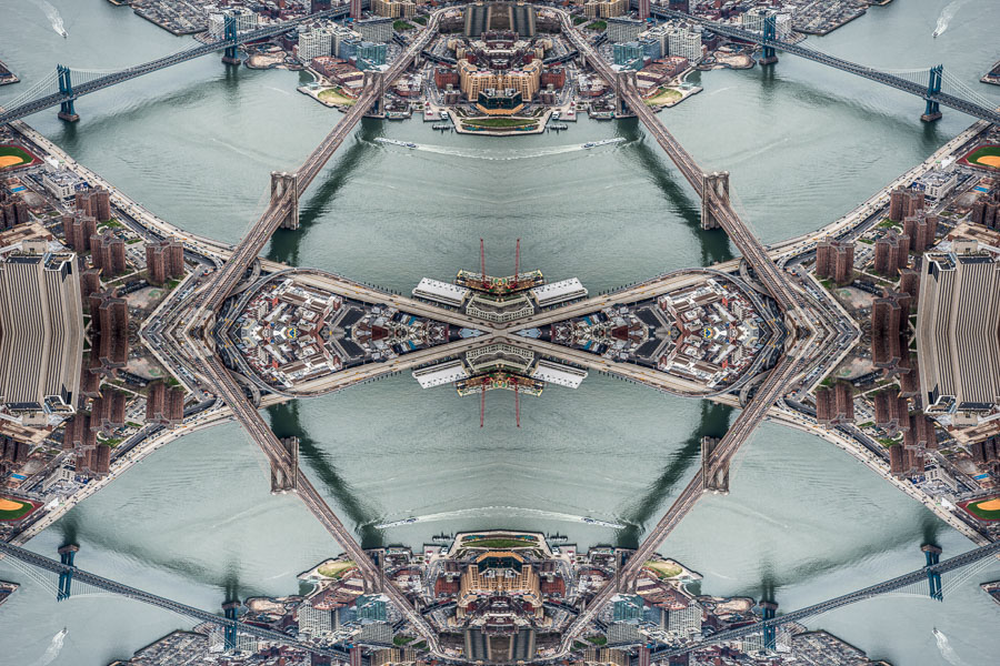 Adam Jacobs Photography Fine Art Pieces To Buy New York Urban Symmetry Aerial Photography-5.jpg