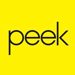 """  Great waffles and pancakes, but their eggs benedict is probably the go-to dish."" - Peek"