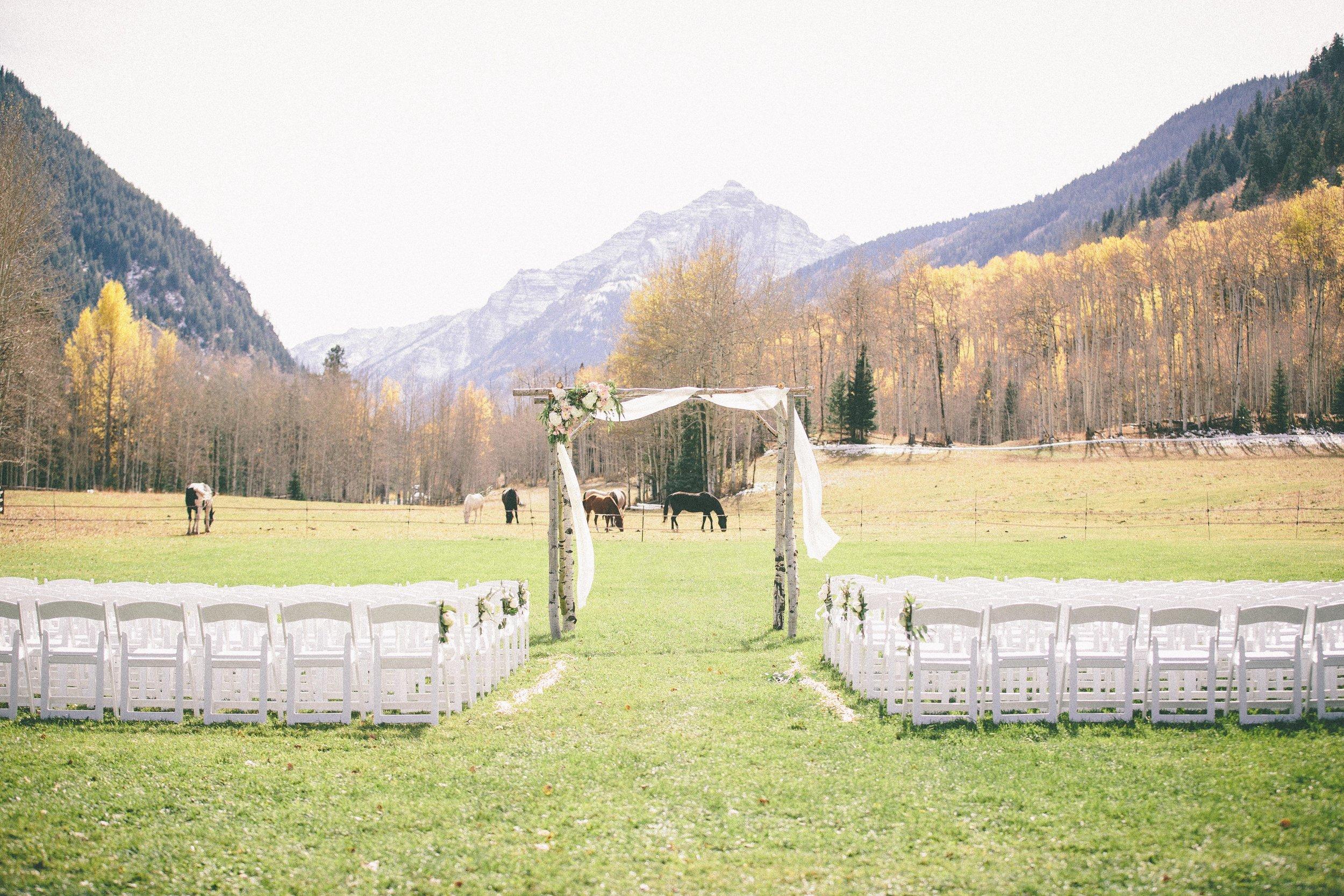 MP_16.10.08_Cass-&-Jordan-Wedding-Aspen-6051.jpg