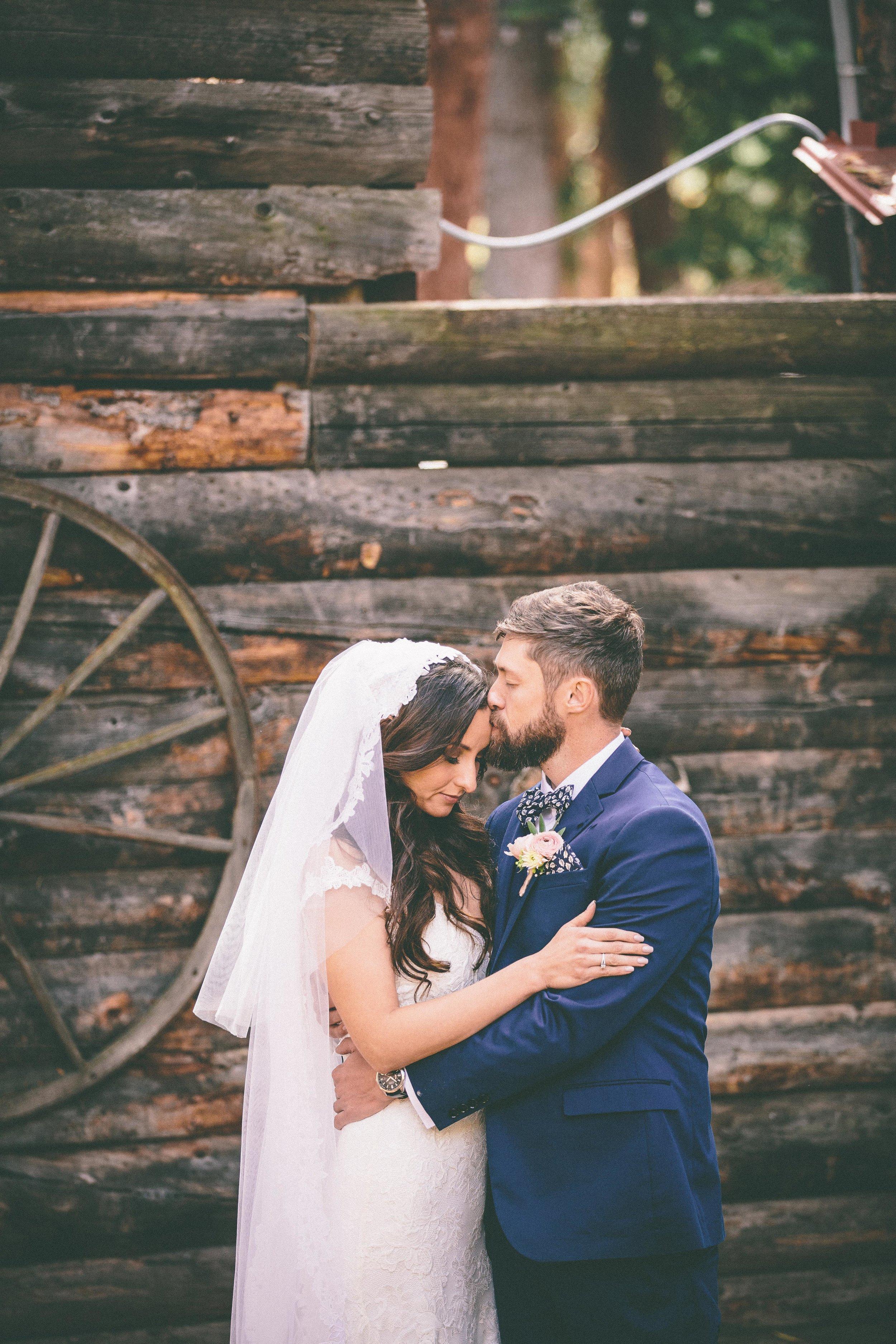 MP_16.10.08_Cass-&-Jordan-Wedding-Aspen-5902.jpg