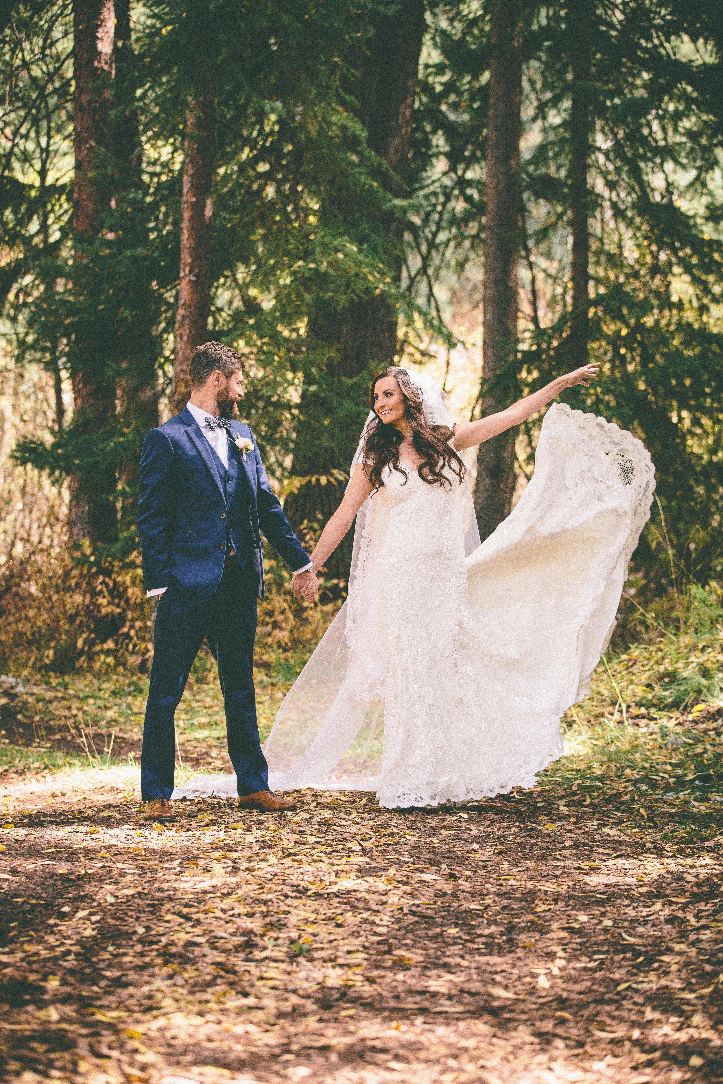 MP_16.10.08_Cass-&-Jordan-Wedding-Aspen-5932.jpg
