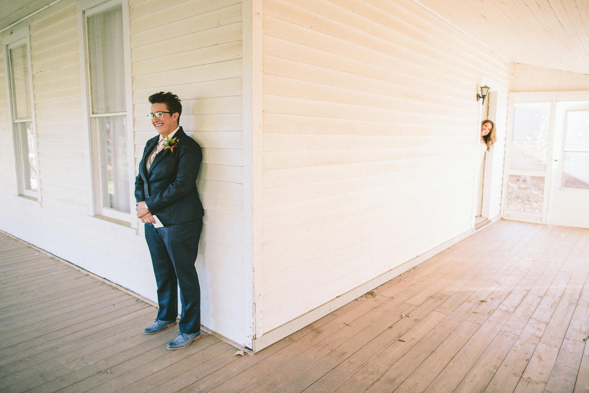 MP_16.11.05_Danielle-&-Laura-Wedding-Chatfield-Farms-8163.jpg